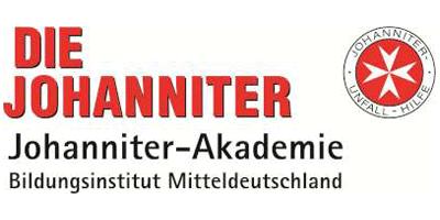 Johanniter-Akademie Bildungsinstitut Mitteldeutschland