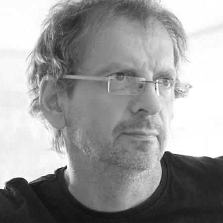 Reiner Hofmann