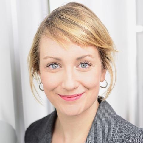 Josefine Zeidler