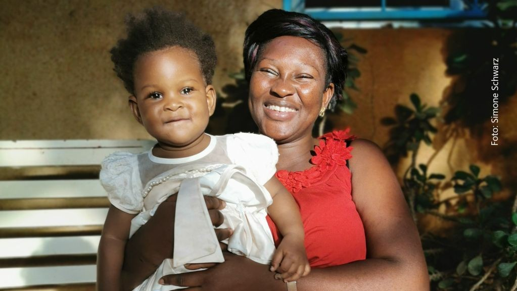 Zum Muttertag: Familienplanung für alle