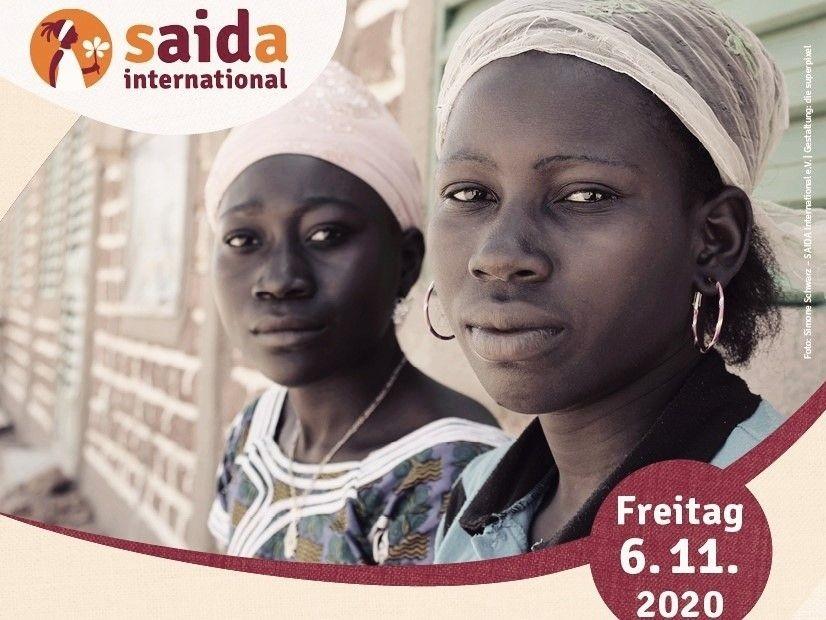SAIDA-Fachtagung-Genitalverstuemmelung
