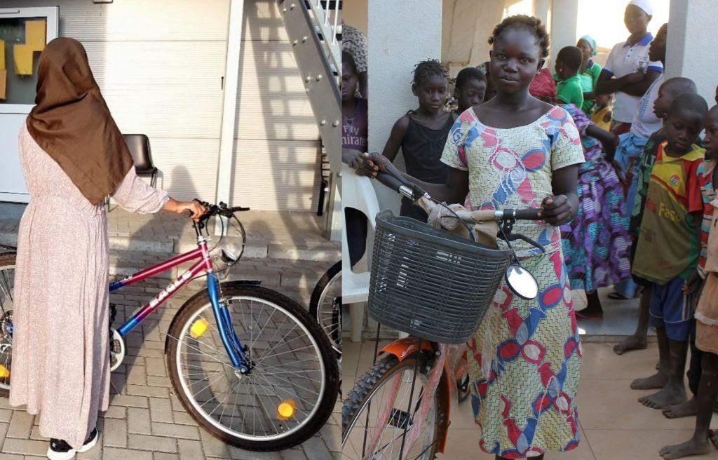 Tag-des-Fahrrads-SAIDA