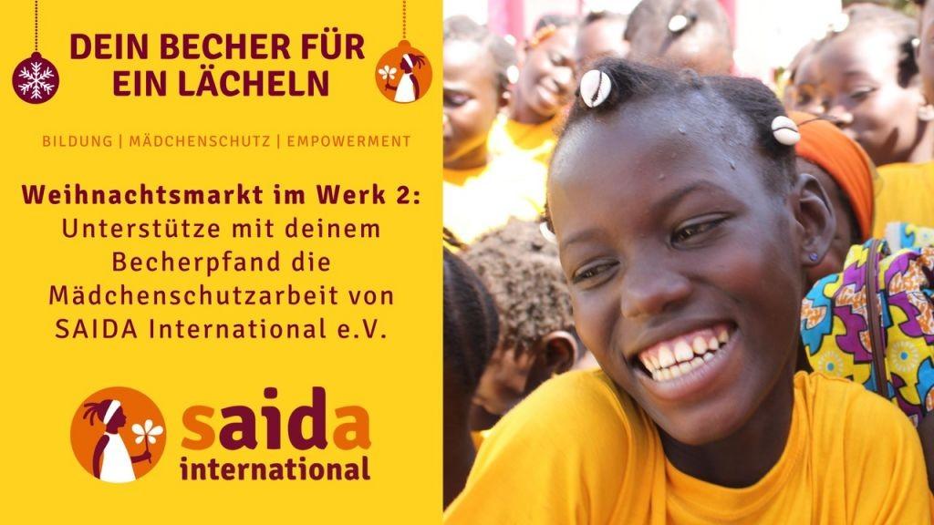 DEin-Becher-fr-ein-Lcheln_Easy-Resize.com