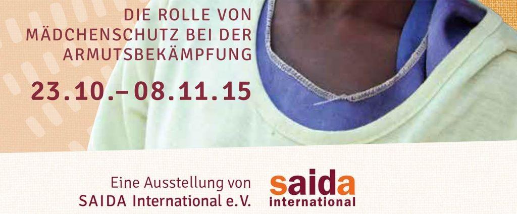 Ausstellung WENDEMIS WÜRDE in Köln vom 23.10. bis 8.11.