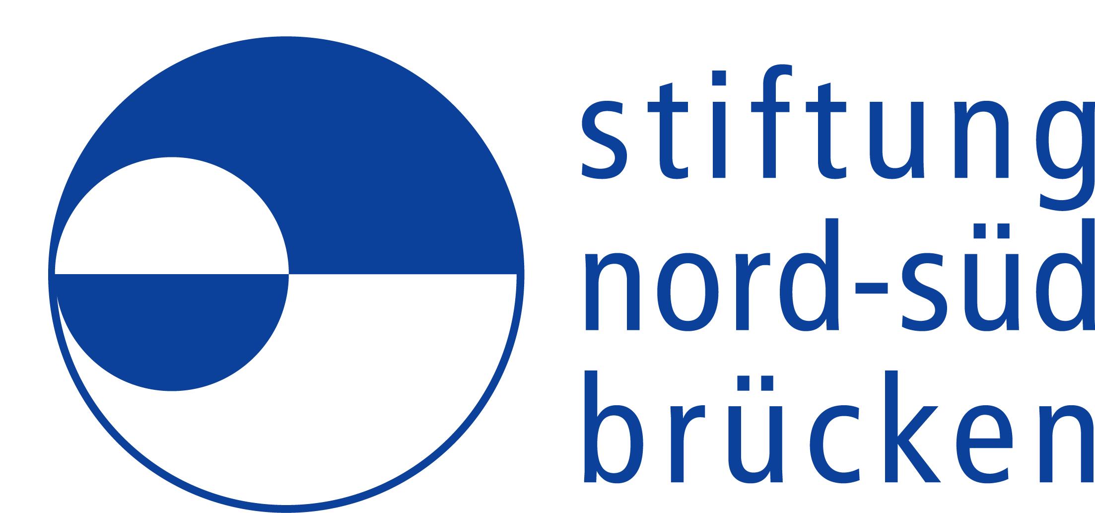 Stiftung-Nord-Süd-Brücken