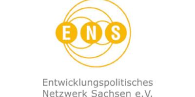 Entwicklungspolitisches Netzwerk Sachsen (ENS)