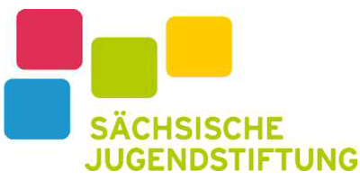 Sächsische Jugendstiftung