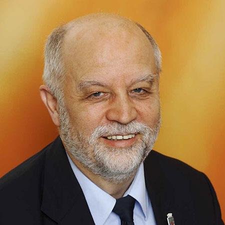 Jürgen Wessel
