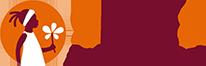 saida-logo